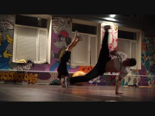 Frenchie bsm feat. waka flocka — power moves