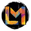 LeedMaker | Реклама в интернете