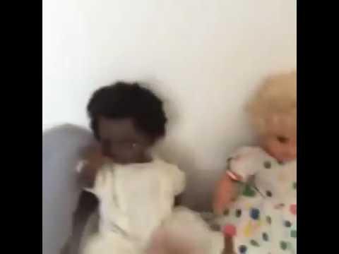 Hey yo wassap my nigga