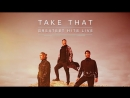 Take That - The journey continues… TT30 To celebrate 30 years as a band we reimagined some of our