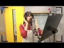 Iikubo Haruna - Are You Happy? (Short REC ver.)
