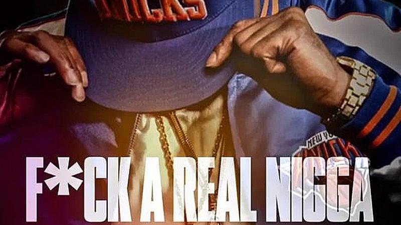 DJ Clue 'F*ck A Real N*gga' Feat Chinx Plies Lil Wayne Chris Echols Audio