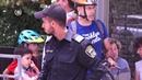 Парад гордости в Хайфе. 22.06.2018