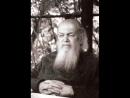 Речь Великого Святителя Луки Войно-Ясенецкого, 1956 г.