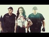 Конкурс Мисс частная охрана 25 Дубровник охранная группа чоп