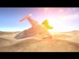 LEGO DC Comics Super Heroes- Aquaman - Rage of Atlantis - Trailer