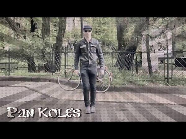 Mätt - Pan Koleś (Official Video)