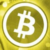 Crypro Informer - Bitcoin, Ethereum, Ripple, NEO