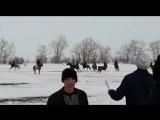 22наурыз бидайык ауылы кокпар.mp4