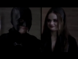 Elle Evans &amp Lee Flynn