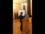 Подслушано Горно-Алтайск — Live