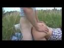 Vidmo_org_Dikijj_seks_s_zharkim_italyancem_u_ko.3gp