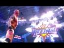 Промо Wrestlemania 33 - 28 days away