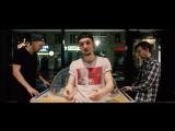 Звери  Sum 41 - Районы -Кварталы (Cover by ROCK PRIVET)