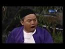 Opera Van Java OVJ Episode Azab Penjual kambing Yang Licik Bintang Tamu Naga dan Iwa K
