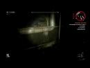 [Cryonn Games] Dying Light - Maximum Level Night Chase (HD)