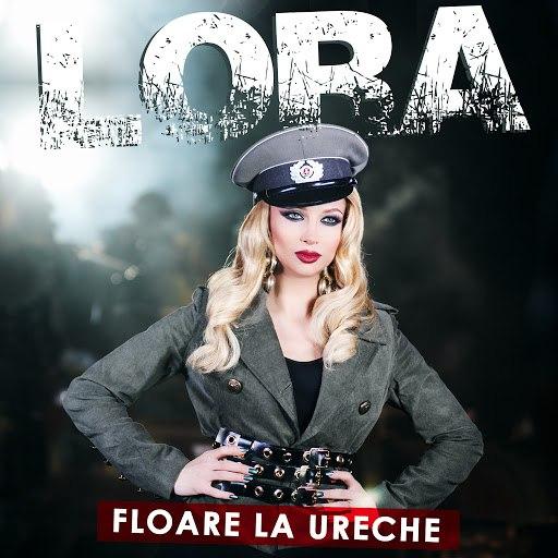 Lora альбом Floare la ureche
