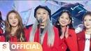 181106 Best Female Dance Performance: MOMOLAND (모모랜드) - BBoom BBoom (뿜뿜) @ 2018 MGA [2K 60FPS]