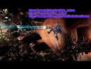 Мертвый Космос по Хардкору