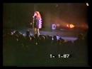 Sandra - Live Concert (Fan Video, Landsberg, 1992) Germany