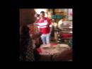 Super Massimo Carrera - встреча Массимо в Италии и эксклюзивная песня!
