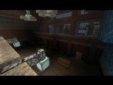 Half-Life 2: Minecraft
