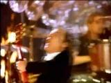 AC_DC - Hail Caesar