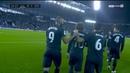 Celta Vigo vs Real Madrid 0-1 Benzema GOAL