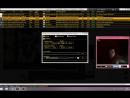 [M. Hackers.] ВЗЛОМАЛ ЧИТЕРА ШКОЛЬНИКА, смотрю вебку (БЕШЕНЫЙ ДИСКОВОД) njrat