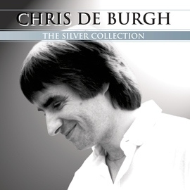 Chris de Burgh альбом Silver Collection