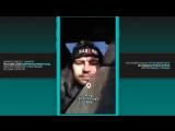 Рем Дигга & MiyaGi - Новый совместный трек (09.02.18) / FRESHRAP