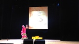 Pearlsekb Tatjana Trofimova Nubiya Oriental Fantasy'18