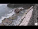 Дикие пляжи Сочи - место для тихого спокойного отдыха SOCH-ЮДВ Квартиры в Сочи Отдых Сочи