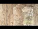 C-rouge - Lady Of Byblos (ft Raed Abo Kamel)