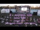 Мақтарал ауданының бөлінуіне байланысты гала-концерт өтеді