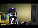 black desert online: 62 Giant ~ry6kaGOP~