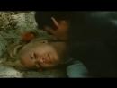 сцены сексуального насилия(изнасилования,rape) из фильм: Africa Erotica(Эротика в джунглях, Jungle Erotic) -1970 год, Брижит Лаэ