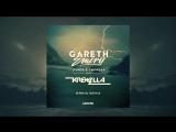 Gareth Emery feat. Krewella - Lights Thunder (Omnia Remix) ГДЕ ВОСХОД СОЛНЦА