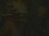 2yxa_ru_Salt-N-Pepa_En_Vogue_-_Whatta_Man_Golden_Girls_Radio_Edit__C_UPA2eSn0E.mp4