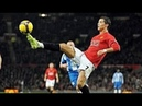 Cristiano Ronaldo 2008/09 ●Dribbling/Skills/Runs● HD