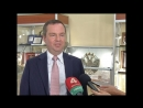 Алексей Моисеев принял участие в рабочей встрече представителей Министерств финансов России и Белоруссии