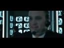 Forty Movie Ртуть освобождает Магнето. Люди Икс Дни минувшего будущего