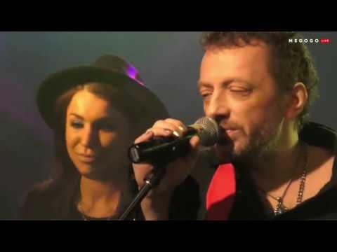 Глеб Самойлов The Matrixx - эксклюзивный концерт (live, 24.05.2018, 16тонн)
