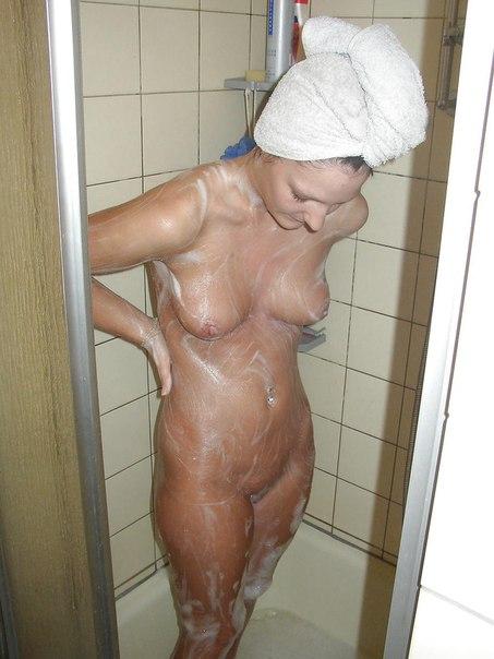 Порно Ролики Зрелых Волосатых Смотреть Бесплатно