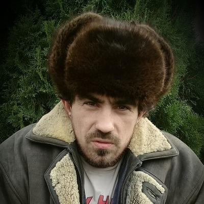 Альфред Киркоров