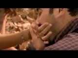 Nancy Ajram - Ya Kethar (Official Clip)