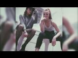 Maisie Williams & Sophie Turner | Are Friendship Goals