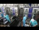 Завод молочной продукции Новатор