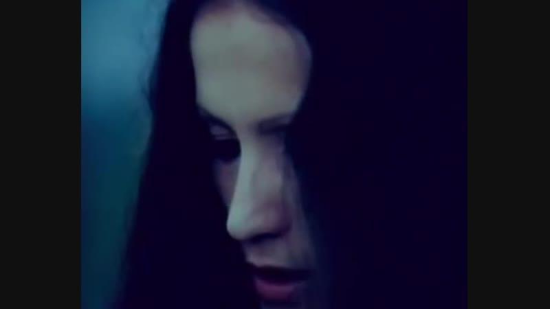 София Ротару - Лебединая верность (1975_1976)