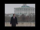 СЛАВА КПСС - ВЛАДИМИР ПУТИН
